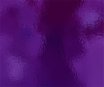Purple glass is often called 'amethyst', purple glass can be found in numerous shades with numerous names.