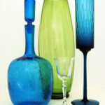 View Glass by Era and Style